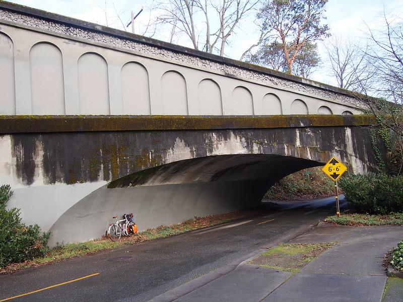 Leschi Viaduct