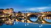 Pont Vieux & Bourg de Péage
