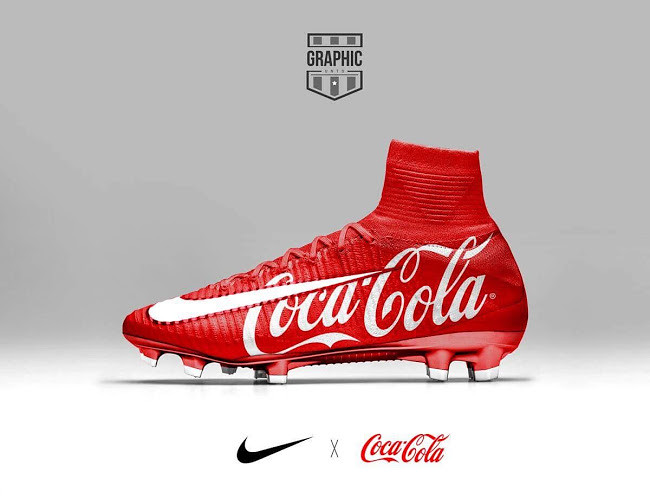 new-sponsor-football-boots (9)