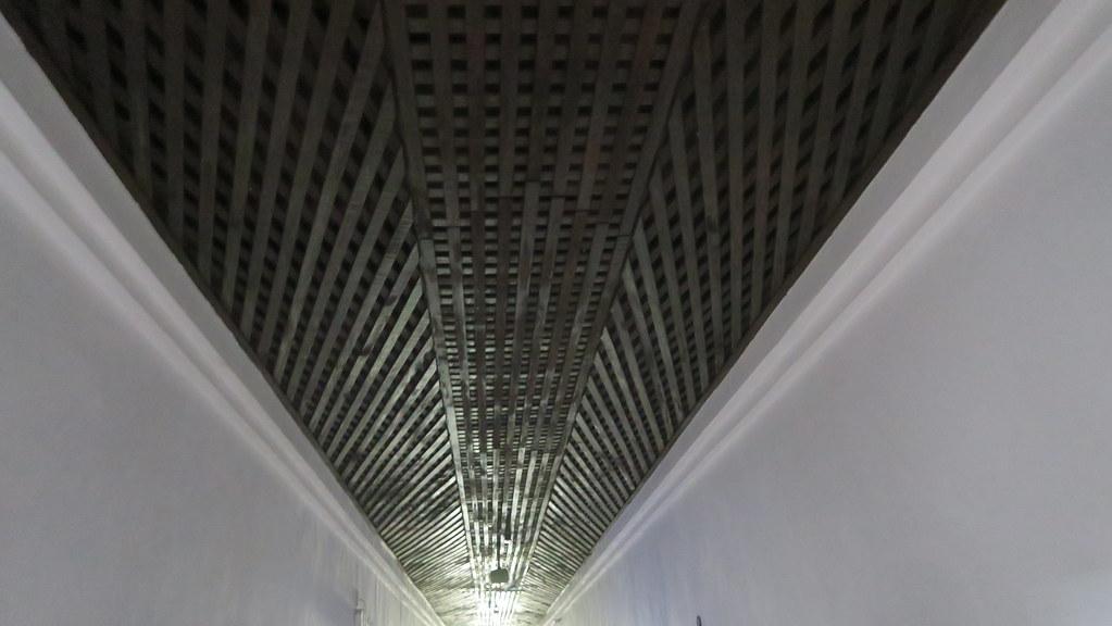 嘉義市獄政博物館 (9)