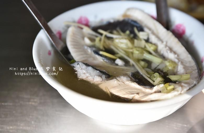 台中小吃美食市政路爌肉飯14