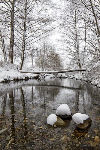landscape winter rowlandson