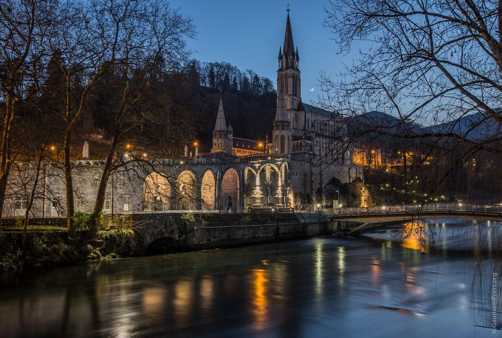 France-Lourdes-121647_20161231_GK.jpg