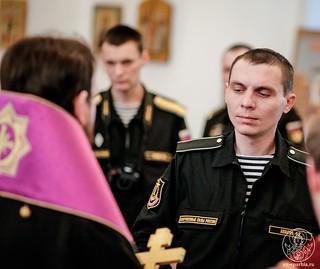Юрьев монастырь 600