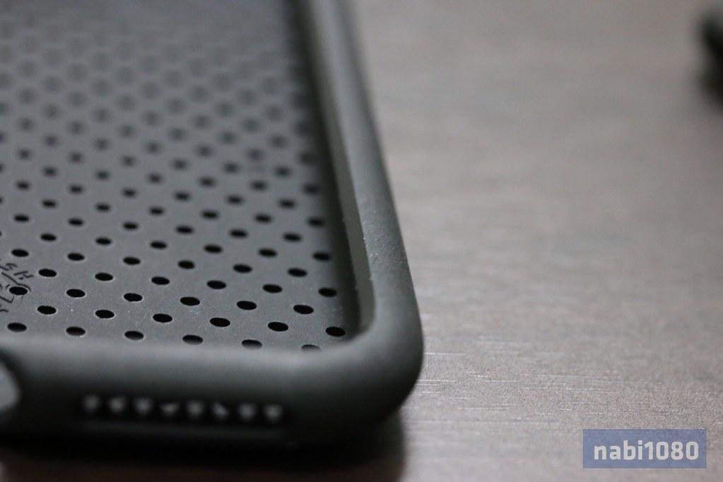 AndMesh iPhone 7 Plus15