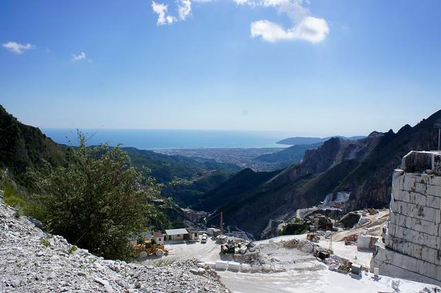 carrara-marble-tour-cr-brian-dore