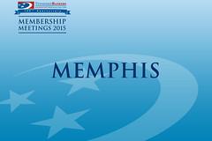 MM_Memphis