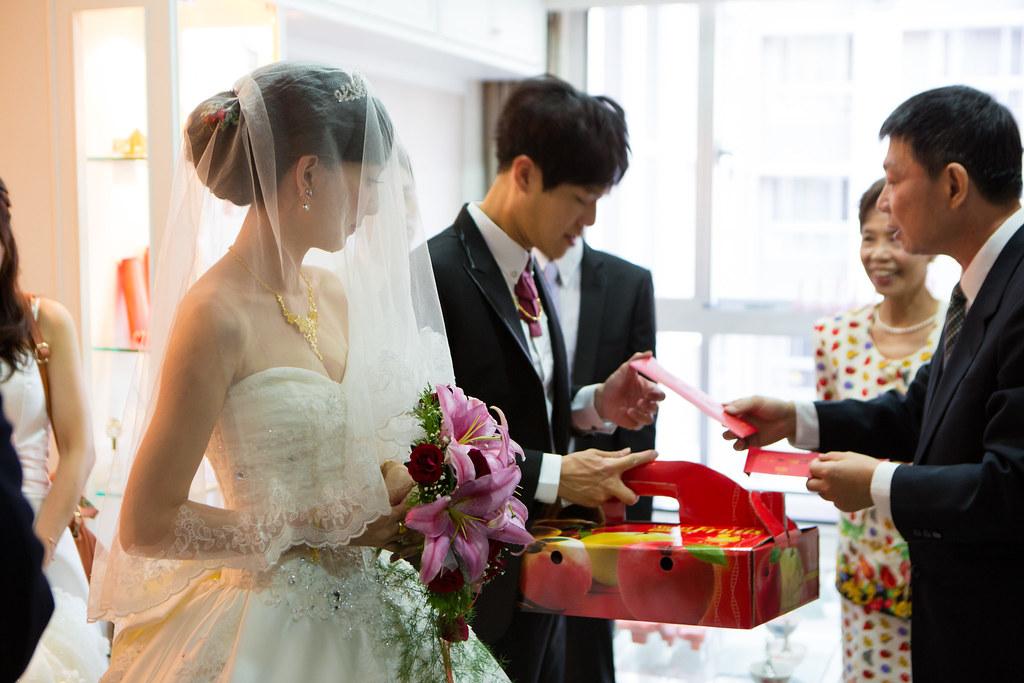 結婚原圖349
