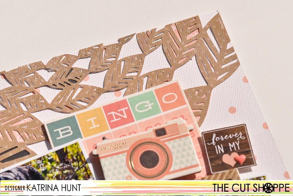 Happy_And_Brave_Scrapbook_Layout_The_Cut_Shoppe_Crate_Paper_Carta_Bella_Katrina_Hunt_1000Signed-3