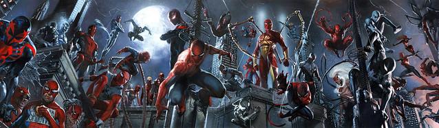 Spider-Man-0001