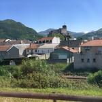 Village of Lourdes