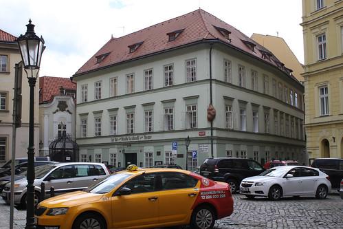 Prag011