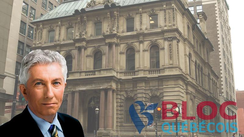 Gilles-Duceppe-Avec-Un-Rapport-D'impôt-Unique