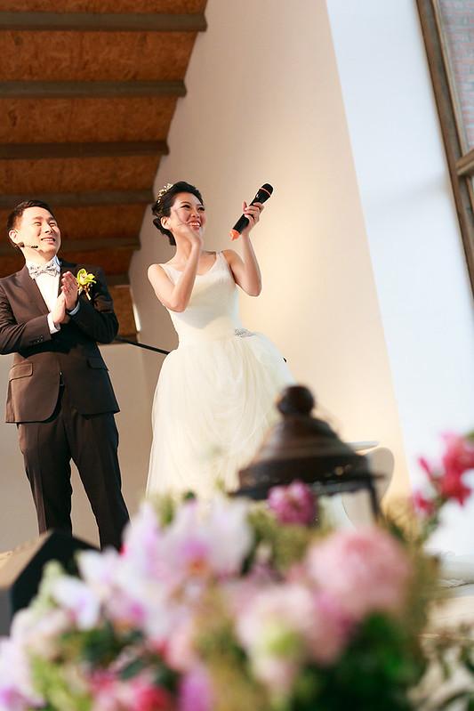 顏氏牧場,後院婚禮,極光婚紗,海外婚紗,京都婚紗,海外婚禮,草地婚禮,戶外婚禮,旋轉木馬,婚攝_000084
