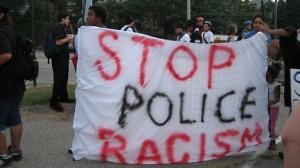 Police-Racism-300x168