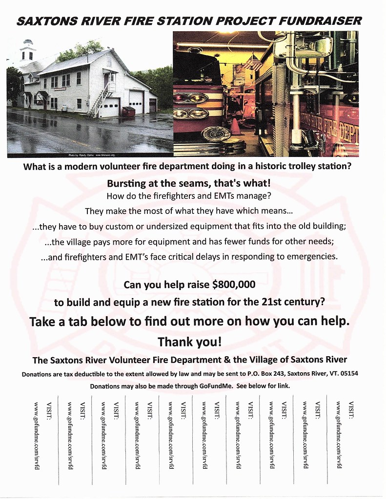 SR Fire Station Committee Flyer-page-0