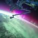 iss044e054270 by NASA Johnson