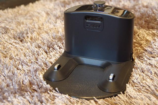 iRobot Roomba 980_36