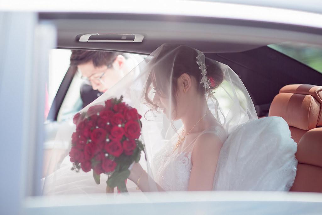 058礁溪老爺婚攝