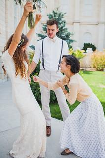 Dane and Syd Wedding-150