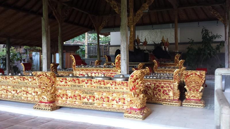 Retreat Recreate Ubud 2015