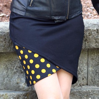 Lindy Skirt