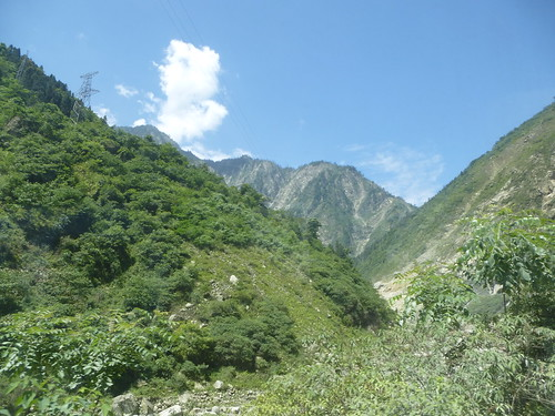 CH-Chengdu-Danba-route-Étape 1 (5)