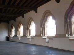 Schloss Vianden LUX