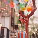 Happy Tuesday! by ninasclicks