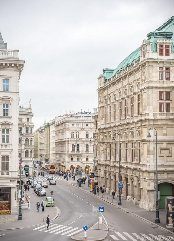 Wien-Bild23