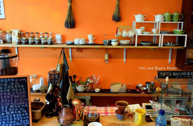 台中框旅咖啡04