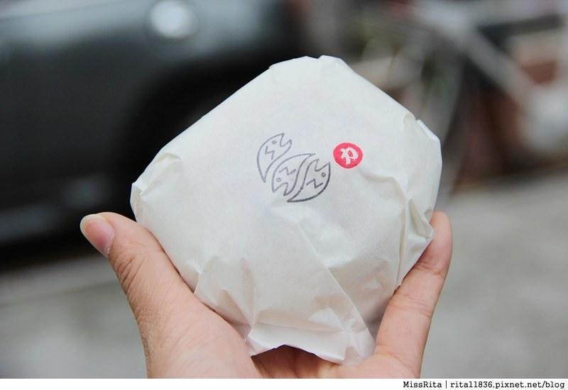 美食大肚腩「力飯丸」 勤美小吃 力飯丸 美食大肚腩 勤美飯糰 台中腳踏車飯糰 力飯丸營業時間6
