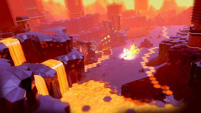 BattleZone_screenshot_07