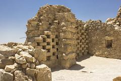 Dead Sea & Masada040