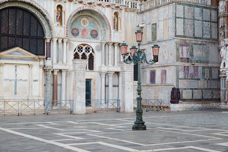 VenIce_Italy_2015_0278