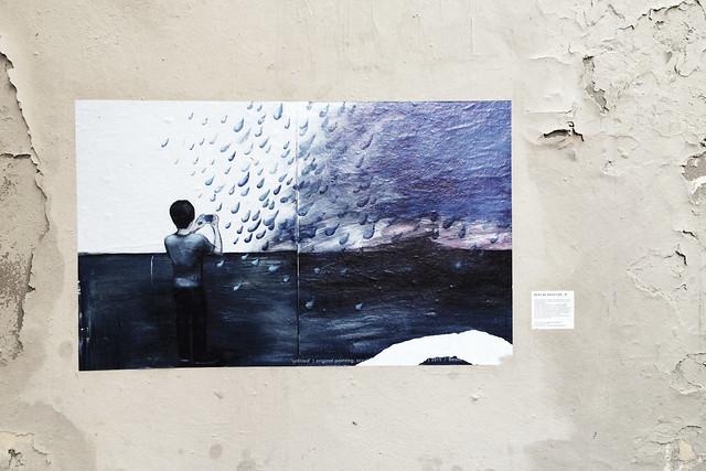 barça_streetart