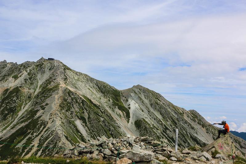 2014-09-06_00458_立山剱岳.jpg