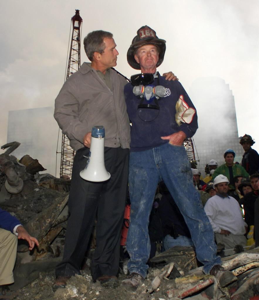 WTC_06