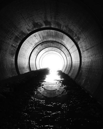 #Underground #geocaching #nordspange #kempten
