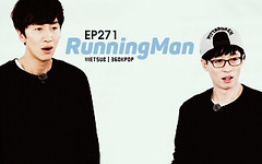 Running Man Ep.271