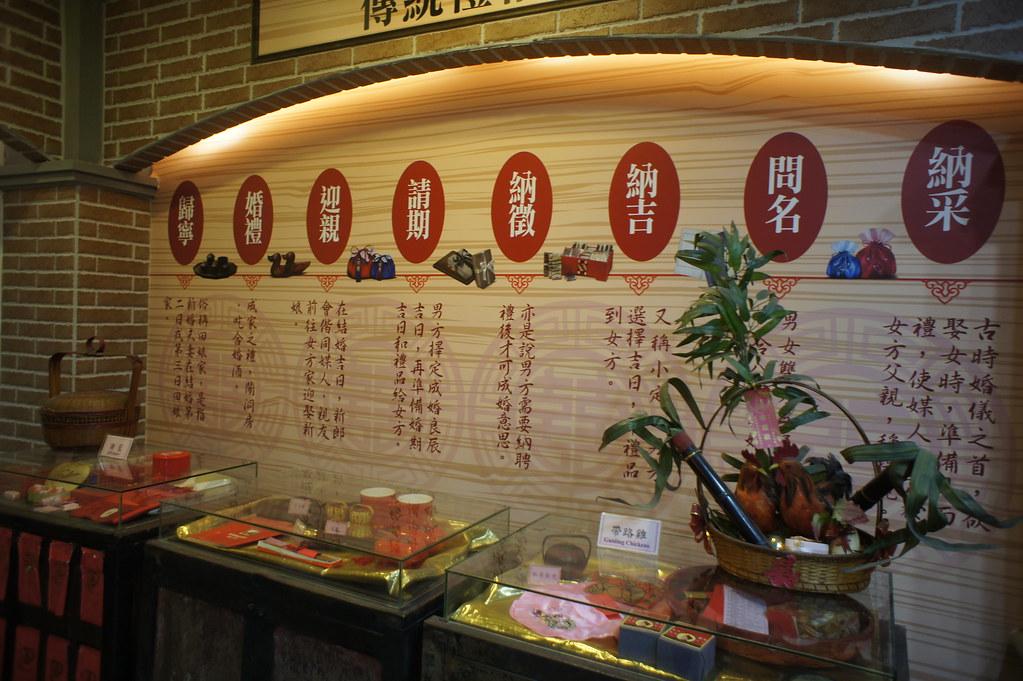 新北市土城區牛軋糖創意博物館 (17)