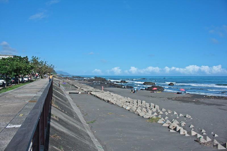 宜蘭秘境-鷹尖石-17度C隨拍 (21)