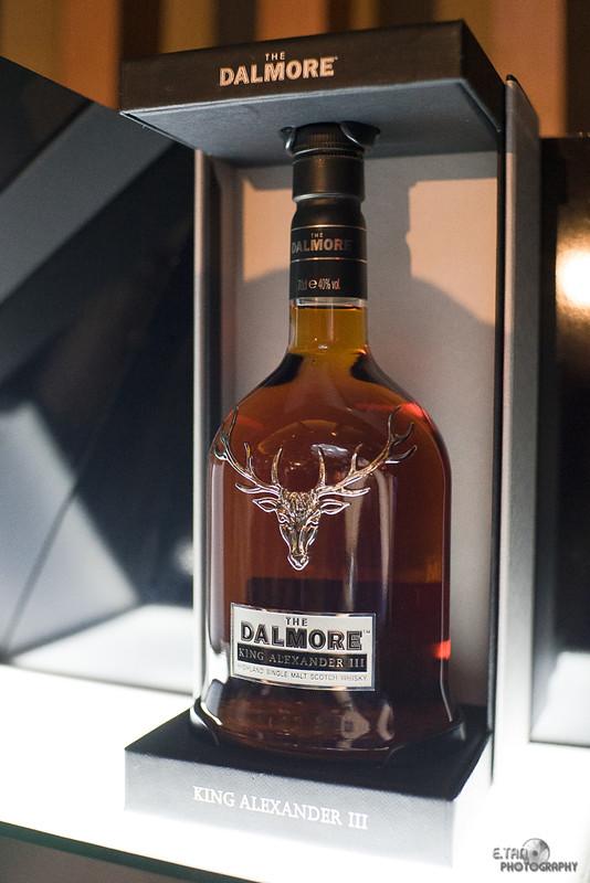 Whisky Live - 019