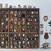Eulensammlung - Owls collection by ingrid eulenfan