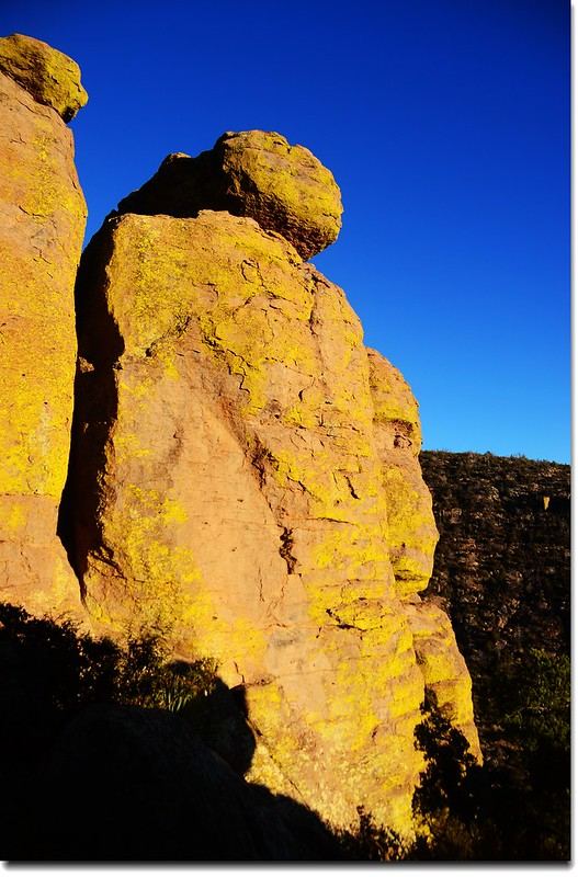 Chiricahua National Monument, AZ (18)