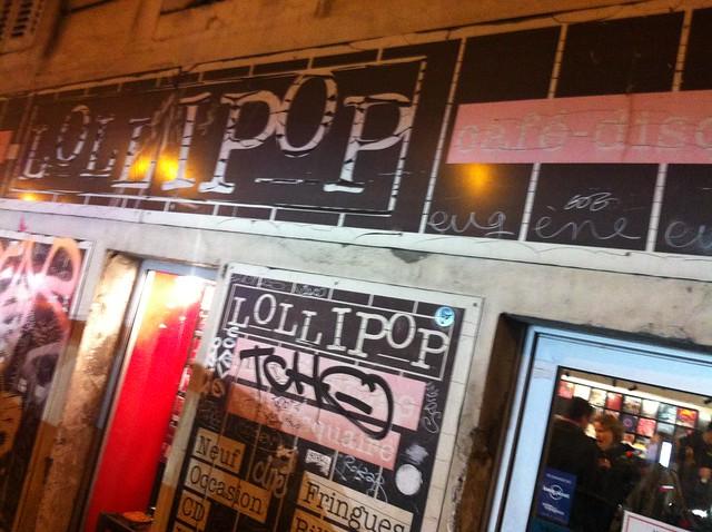 Lollipop Music Store by Pirlouiiiit 11122015