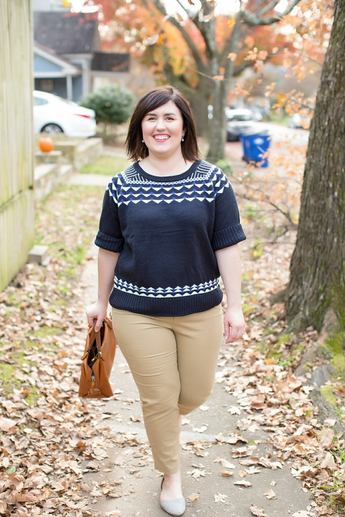View More: http://em-grey.pass.us/rebecca-november-2015-fashion-bloggers-day-out-em-grey-photography-raleigh-nc