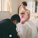 Wedding-0257 拷貝