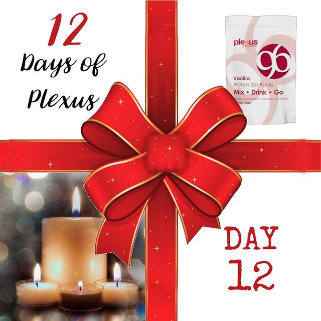 Day12Plexus