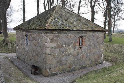 Fredrikstad Festning (117)